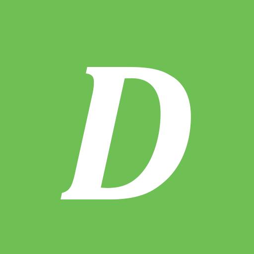 Daily株式会社